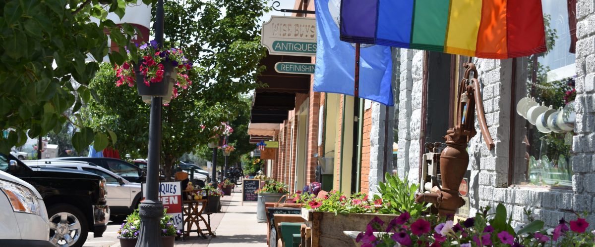 Niwot Downtown_0126
